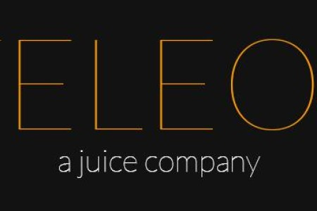 Teleos E-Liquid