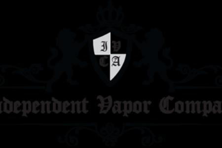 Independent Vapor Company E-Liquid