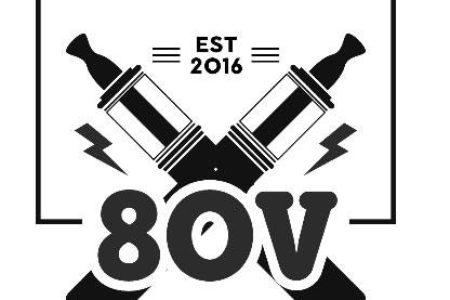80V E-Liquid Vapor Connection LLC