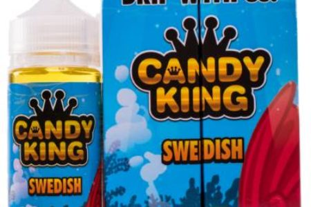 Candy King E-Liquid Pittsburgh